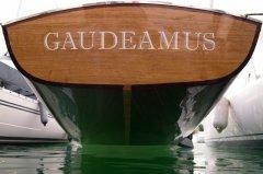 Gaudeamus_30.jpg