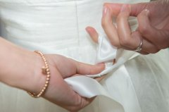 Hochzeit_05.jpg