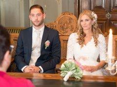 Hochzeit_07.jpg