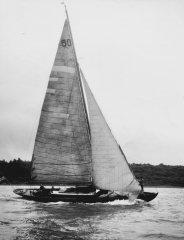 Marabu1949.jpg